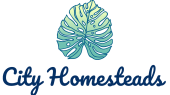 cropped-cityhomesteadlogo.png